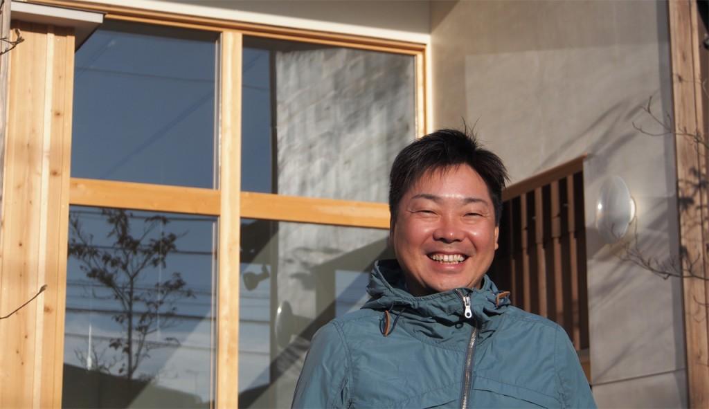 nishioka_header